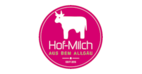 Hof-Milch500x500.png